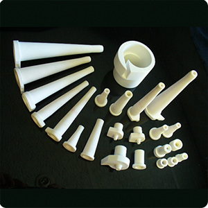 Cyclone Components