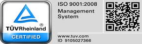 iso_logo_new-292x91