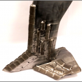 FEROBIDE™ Weldable Tungsten Carbide